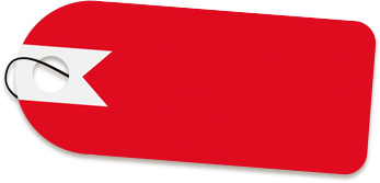label png